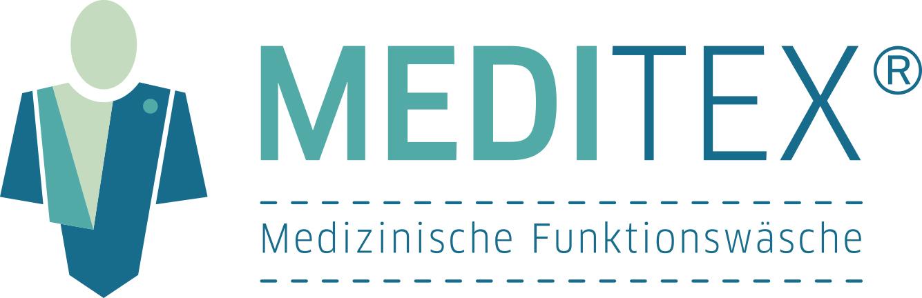 MediTex - Logo