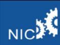 NIC GmbH