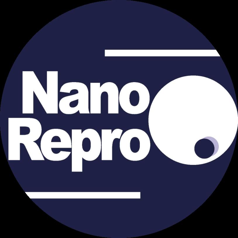 NanoRepro AG
