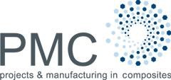 PMC GmbH