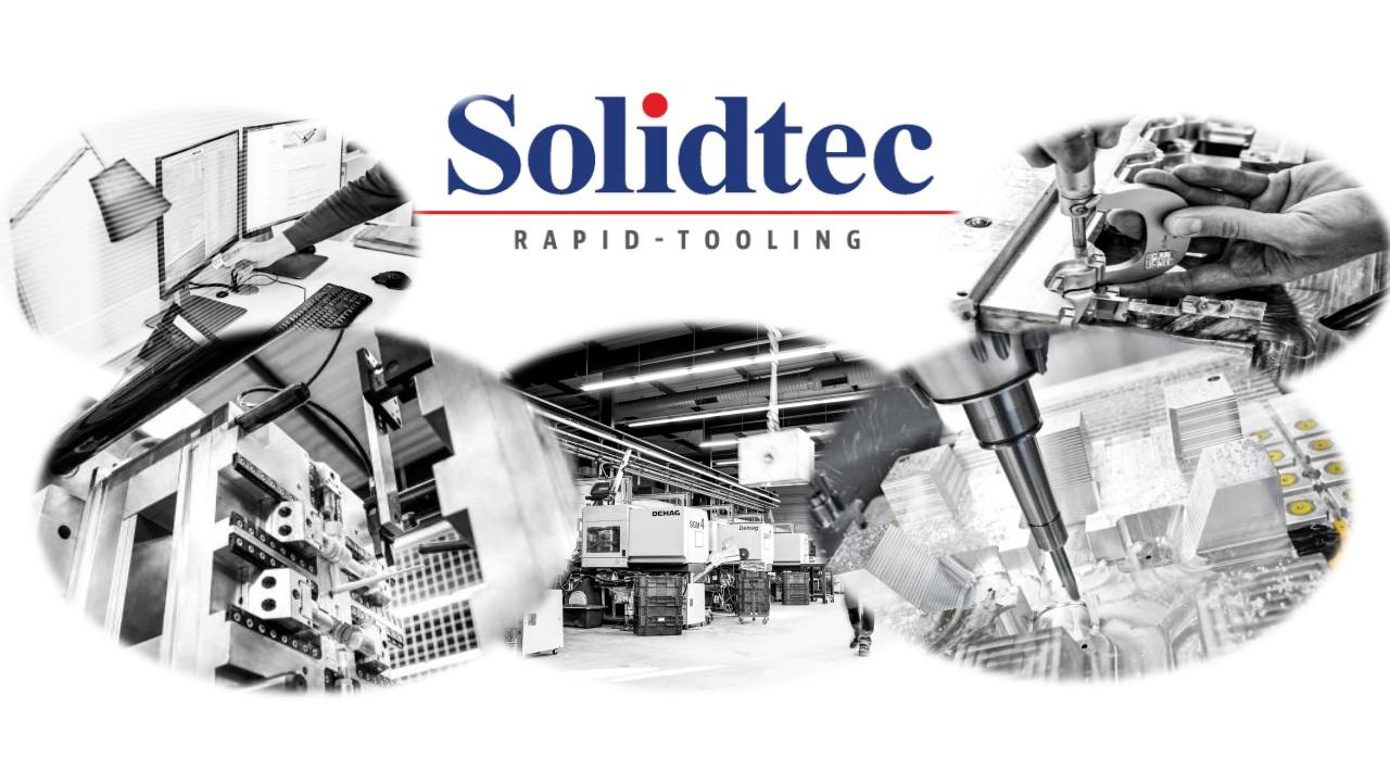 Solidtec GmbH