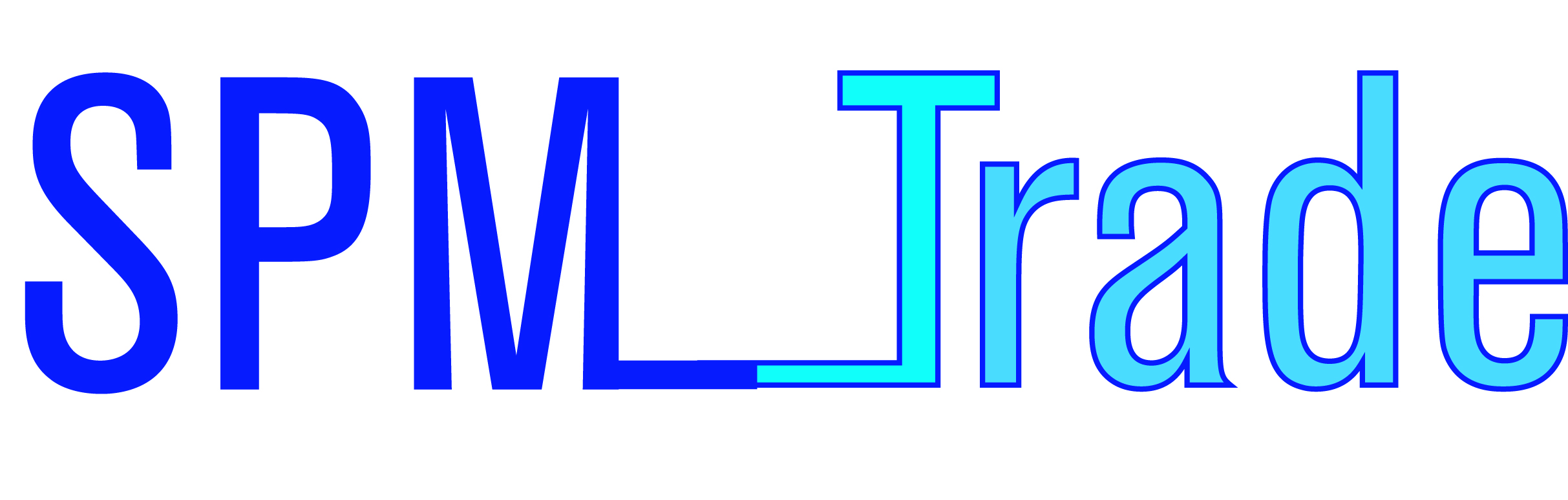 SPM-Trade