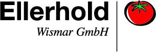 Ellerhold Wismar GmbH