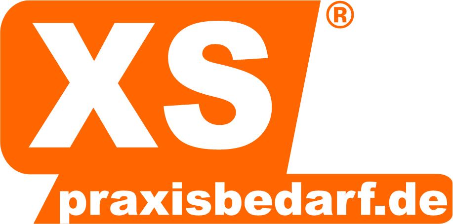 XSimpress GmbH