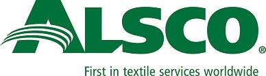 ALSCO Berufskleidungs-Service GmbH