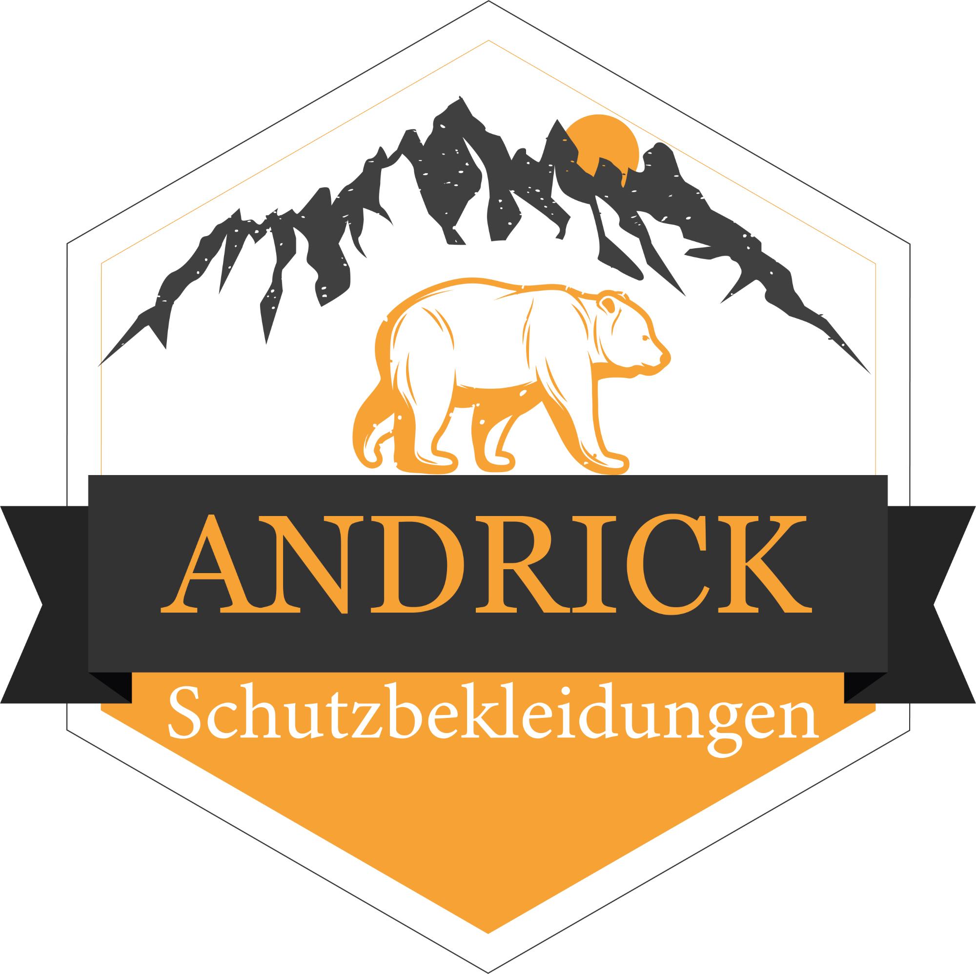 Andrick Schutzbekleidungen