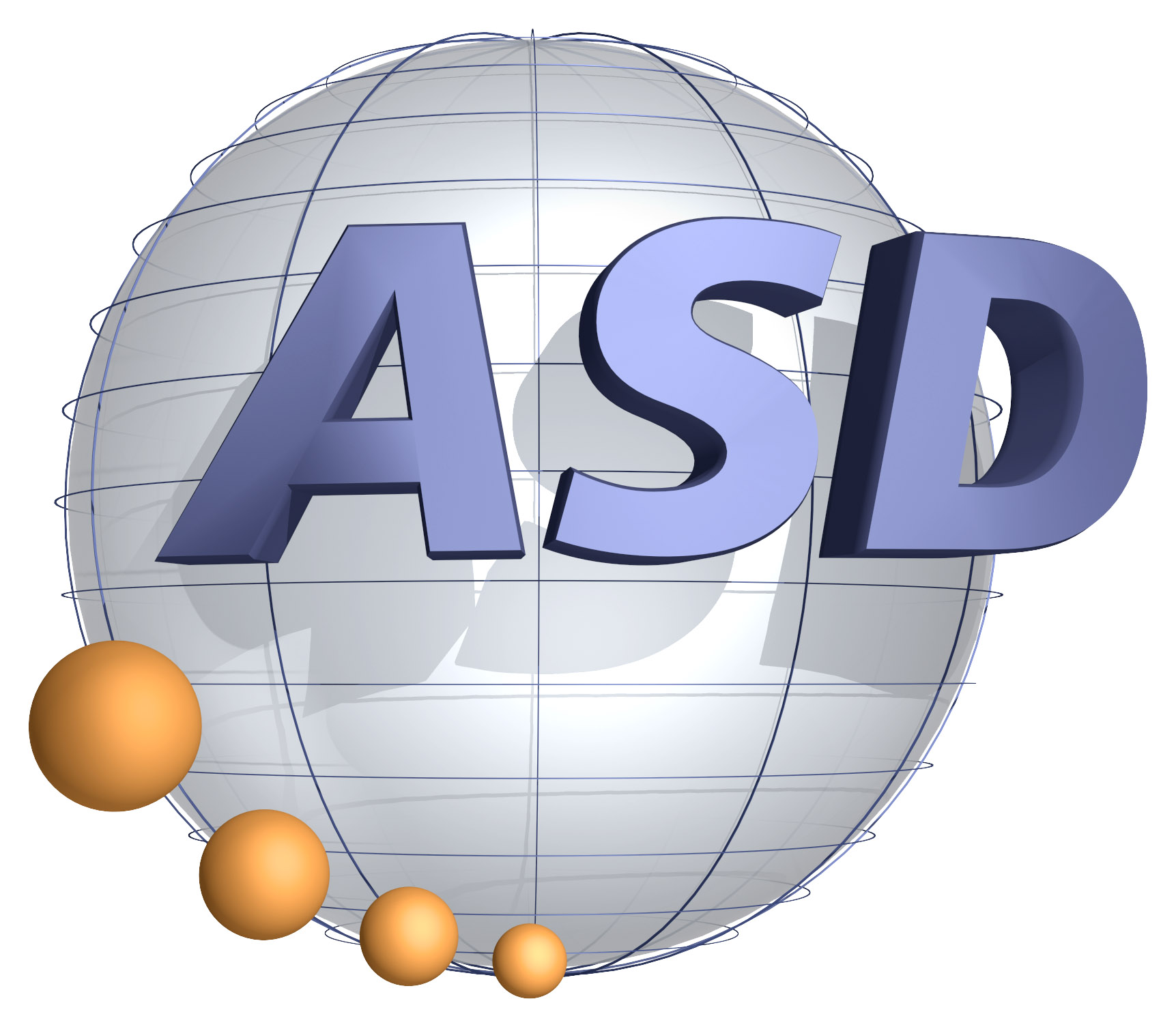 ASD Advanced Simulation & Design GmbH