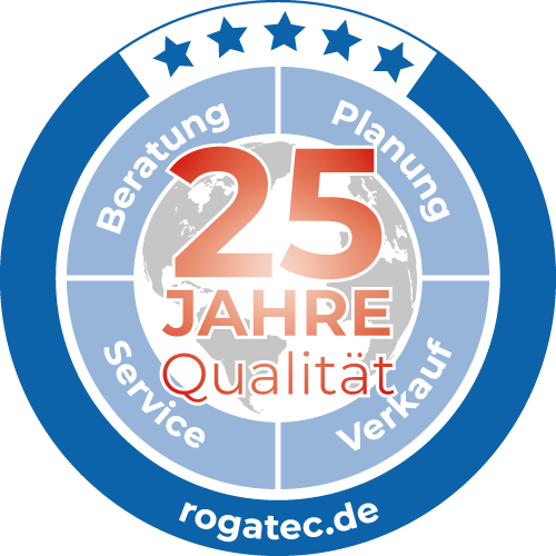 rogatec GmbH