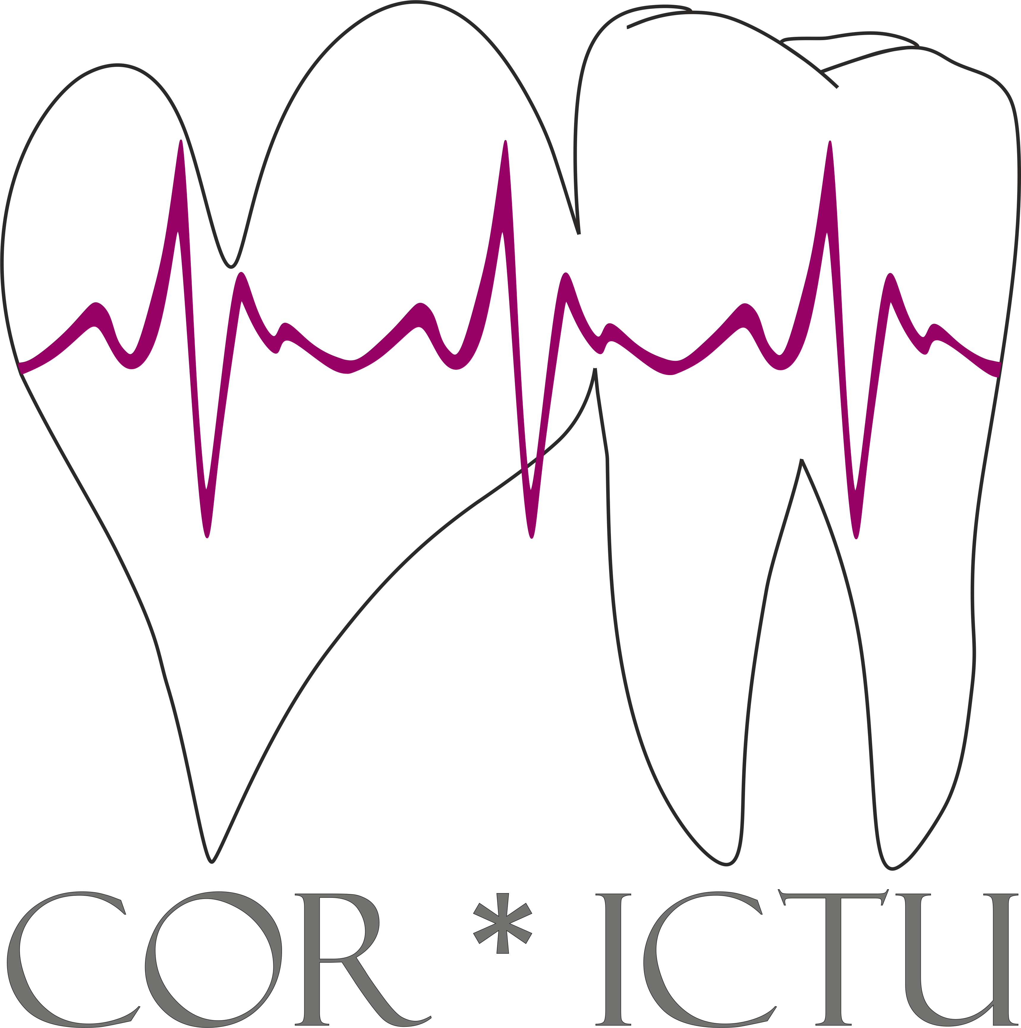 cor ictu med GmbH