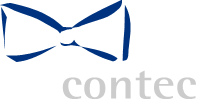 contec GmbH