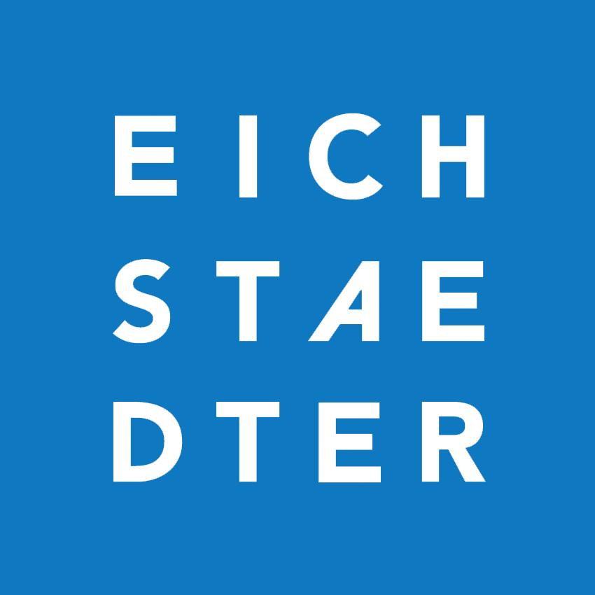 Eichstädter GmbH