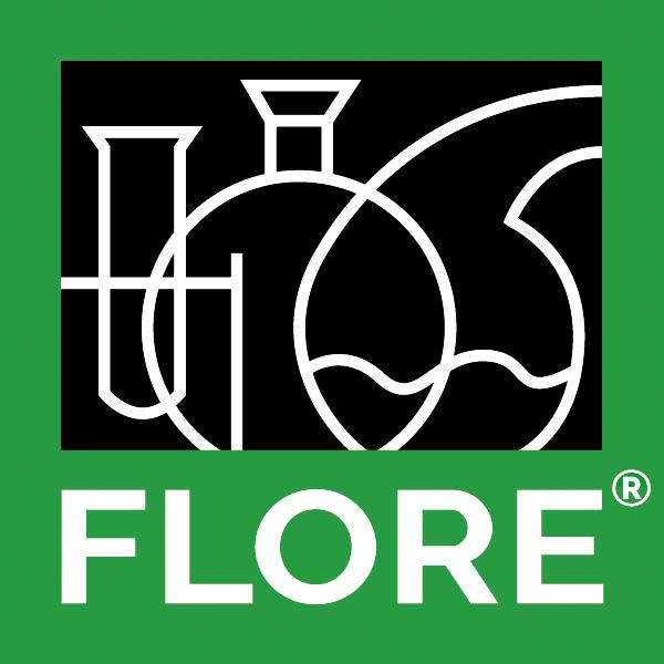 Flore-Chemie GmbH