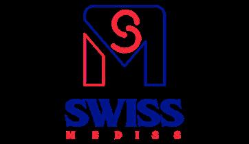 Swiss Mediss GmbH