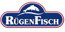 Rügen Fisch AG (Rügen Fisch Sassnitz Ostsee Fisch GmbH Bentwisch)