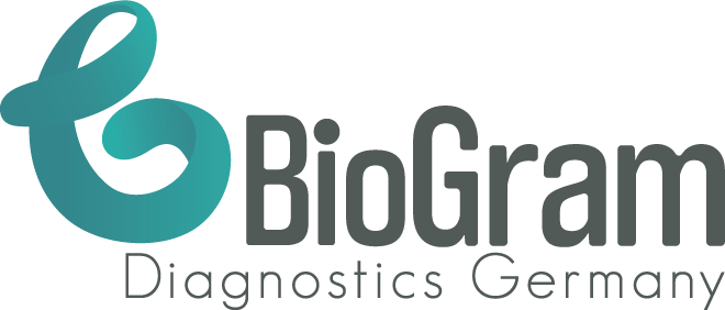 Bio-Gram Diagnostics Germany