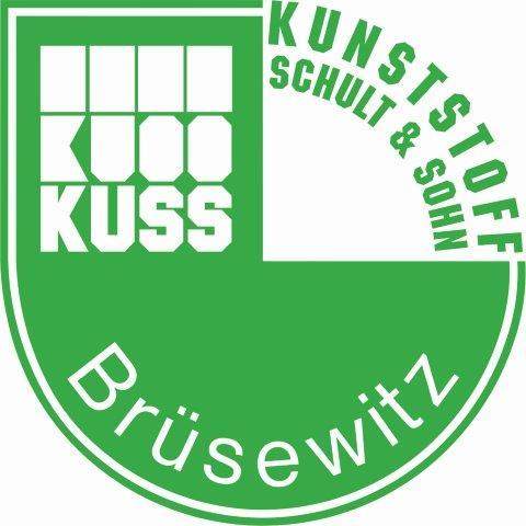Kunststoff-Schult & Sohn GmbH