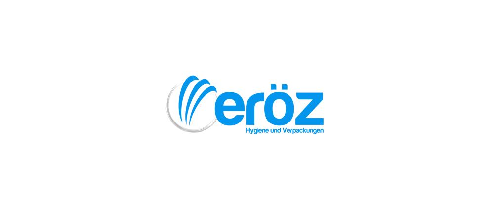 Eröz Hygiene und Verpackungsgesellschaft mbH & Co. Kg