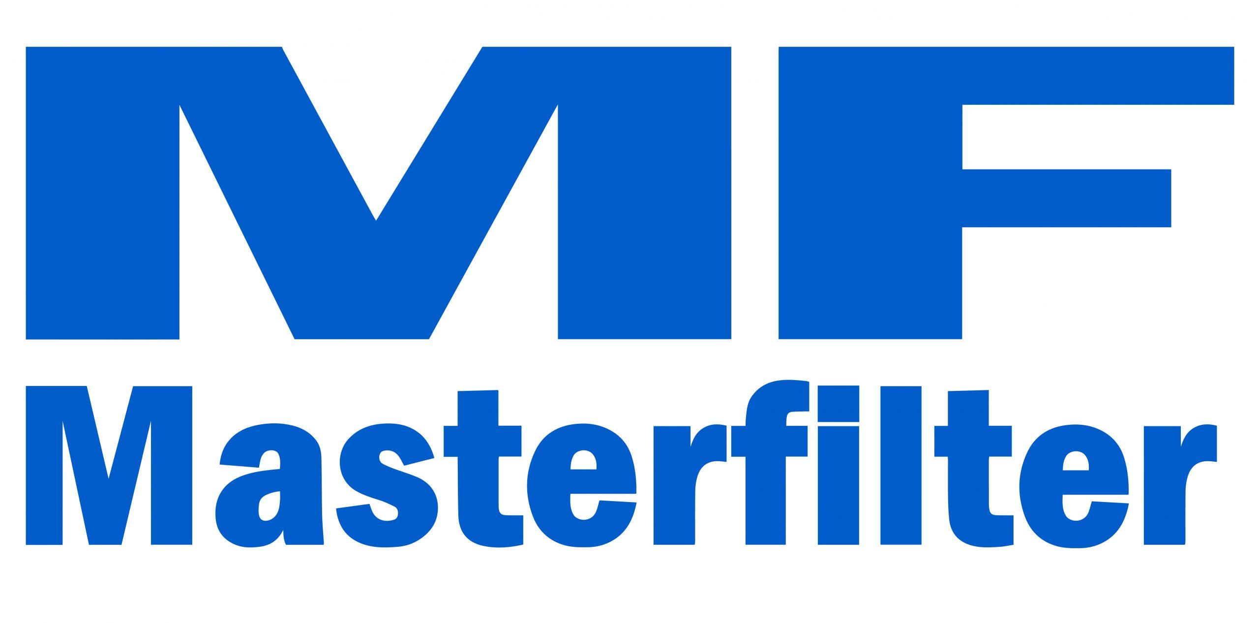 Masterfilter GmbH