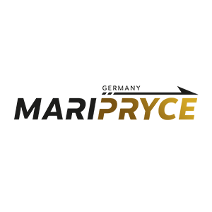 Maripryce Group Germany GmbH