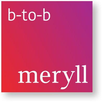 meryll GmbH