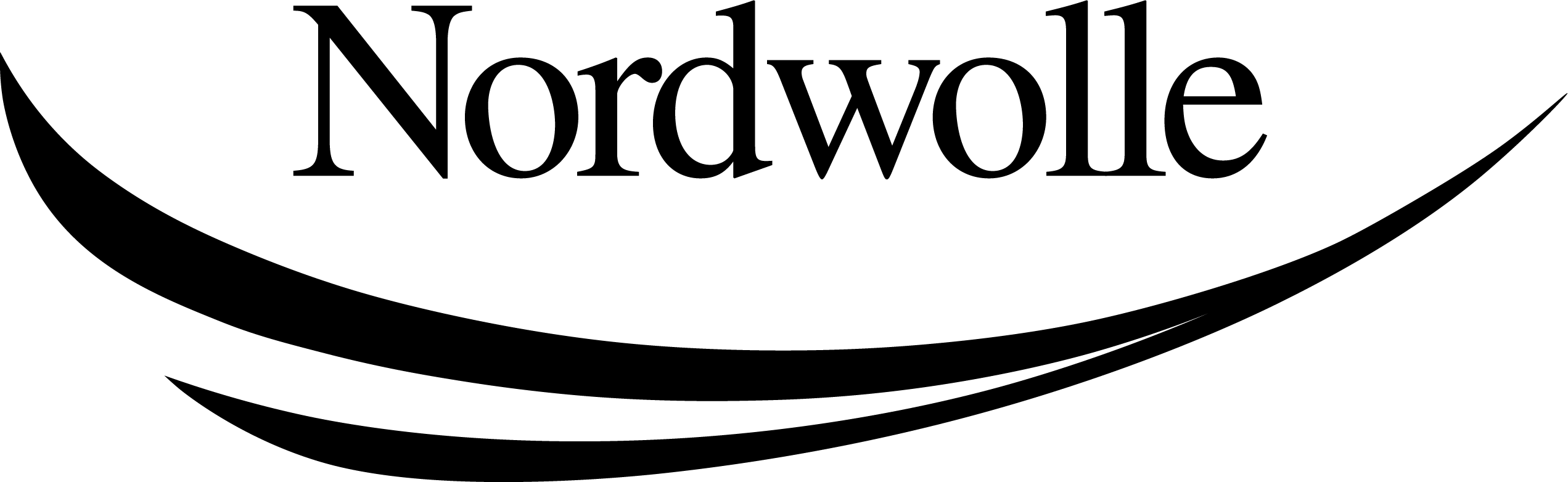 Nordwolle Rügen
