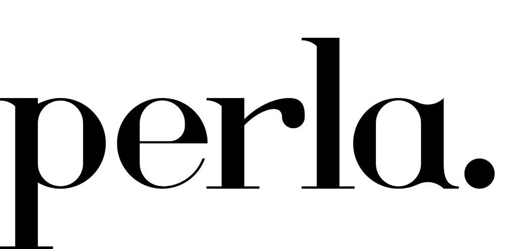 Perla GmbH Lübeck