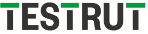 Testrut (DE) GmbH
