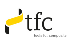 tfc - tools for composite GmbH - Logo